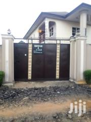 C/O Certificate of Occupancy Sign by D Present GOV Rivers State | Houses & Apartments For Sale for sale in Rivers State, Obio-Akpor