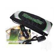 Vibra Action Slimming Belt   Sports Equipment for sale in Rivers State, Port-Harcourt