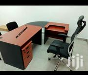 Foreign Executive Table | Furniture for sale in Lagos State, Isolo