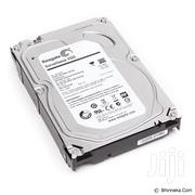 Seagate 2tb Internal Hard Disk For Surveillance   Computer Hardware for sale in Lagos State, Ikeja