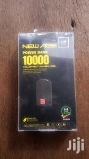 10000mah New Age Power Bank (Complete) | Accessories for Mobile Phones & Tablets for sale in Imo State, Owerri
