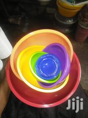 Mixing Bowl | Kitchen & Dining for sale in Lagos State, Victoria Island
