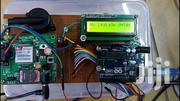 Arduino/Embedded System Design Programming For Your Projects | Computer & IT Services for sale in Enugu State, Enugu