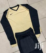 Goalkeepers Kit | Sports Equipment for sale in Lagos State, Ikeja