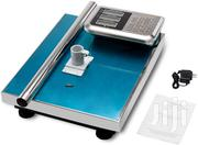 Display,Digital Floor Heavy Duty Folding Scales,Perfect For Luggage | Measuring & Layout Tools for sale in Lagos State, Lagos Island