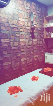 24 Hours Spa Services (Walk-in And Home Services) | Health & Beauty Services for sale in Lagos State, Victoria Island