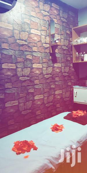 24 Hours Spa Services (Walk-in And Home Services)