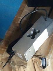 High Quality Load Cell 800kg | Manufacturing Materials & Tools for sale in Lagos State, Ojo