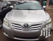 Toyota Camry 2010 Silver | Cars for sale in Anambra State, Onitsha