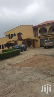 Executive Twin Duplex of 3bedrooms Each | Houses & Apartments For Sale for sale in Oyo State, Ibadan