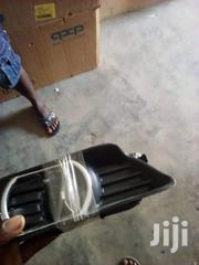 Fog Lights Ring Camry 2007 | Vehicle Parts & Accessories for sale in Lagos State, Mushin
