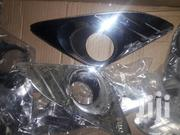 Fog Lights Ring Camry 2012 | Vehicle Parts & Accessories for sale in Lagos State, Mushin