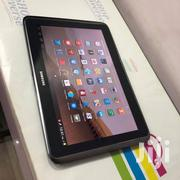 Samsung Galaxy Note 10.1 N8010 16 GB Black | Tablets for sale in Lagos State, Maryland