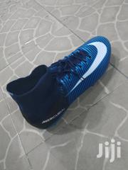 Nike Mercurial Boot | Shoes for sale in Lagos State, Surulere