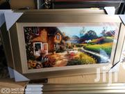 Wall Garden Frame | Arts & Crafts for sale in Lagos State, Surulere