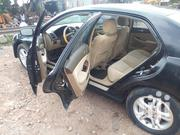 Honda Accord Sedan EX 2007 Black | Cars for sale in Lagos State, Ikoyi