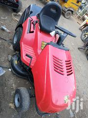 Driving Mower   Garden for sale in Lagos State, Ojo
