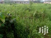 Plots of Land at Attan Ota | Land & Plots For Sale for sale in Ogun State, Ado-Odo/Ota