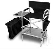 Makeup Chair Single Tray | Tools & Accessories for sale in Lagos State, Lagos Island
