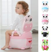 Children Potty | Babies & Kids Accessories for sale in Lagos State, Lagos Island