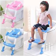 Children Toilet Trainer | Babies & Kids Accessories for sale in Lagos State, Lagos Island