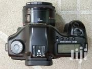 Canon 5D Camera | Photo & Video Cameras for sale in Lagos State, Lagos Island