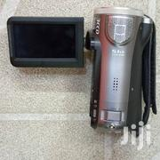Panasonic SD9 Camcorder | Photo & Video Cameras for sale in Lagos State, Lagos Island