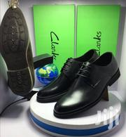 Clarks Shoes | Shoes for sale in Lagos State, Lagos Mainland