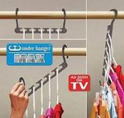 Wonder Hanger | Home Accessories for sale in Lagos State, Ikeja