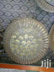 Best Qaulity Led Crystal Chandelier Lights | Home Accessories for sale in Lagos State, Gbagada