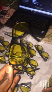 Night Driving Eyeglasses | Vehicle Parts & Accessories for sale in Anambra State, Onitsha North