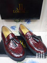 Italian Men's Shoe C | Shoes for sale in Lagos State, Lagos Island