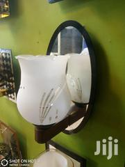 Latest Wall Bracket Light | Home Accessories for sale in Lagos State, Gbagada