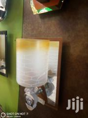 Mirror Led Wall Bracket Light | Home Accessories for sale in Lagos State, Gbagada