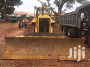 Bulldozer D6 V Track | Heavy Equipments for sale in Abuja (FCT) State, Jahi