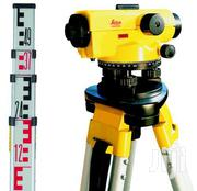 Level Instrument | Measuring & Layout Tools for sale in Lagos State, Lagos Island