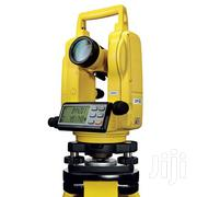 Theodolite/Total Station | Manufacturing Equipment for sale in Lagos State, Lagos Island