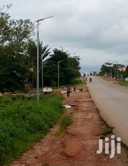 Rural Electrification All In One Solar Street Light Project | Solar Energy for sale in Abuja (FCT) State, Wuse 2
