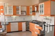 Kitchen Cabinets And All Kind Of Cabinet | Furniture for sale in Lagos State, Lagos Island