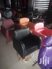 High Quality Salon Chairs | Salon Equipment for sale in Lagos State, Lagos Island