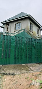 Duplex For Sale | Houses & Apartments For Sale for sale in Rivers State, Oyigbo