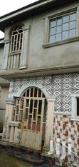 Duplex For Sale | Houses & Apartments For Sale for sale in Oyigbo, Rivers State, Nigeria