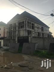 6 Units Of Two Bedroom Flat And 2 Units Of One Bed Flat | Houses & Apartments For Sale for sale in Lagos State, Oshodi-Isolo