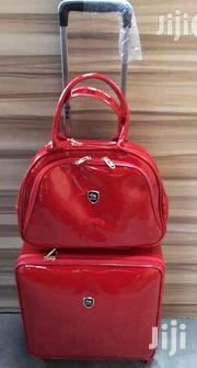 Ladies Hand Luggage | Bags for sale in Lagos State, Lagos Island