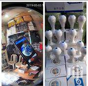 V380 Spy Cameras   Security & Surveillance for sale in Lagos State, Oshodi-Isolo