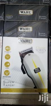 Wahl Clippers | Tools & Accessories for sale in Lagos State, Lagos Island