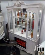 Fire Fountain Wine Bar   Furniture for sale in Abuja (FCT) State, Wuse