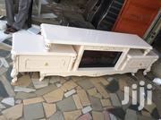 Durable Standard Plasma Television Stand | Furniture for sale in Lagos State, Ojo