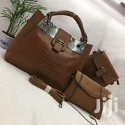 Classic 3in1 Lady's Hand Bags | Bags for sale in Lagos State, Lagos Island