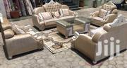 Royal Set Of Chairs By 7 Seaters   Furniture for sale in Lagos State, Ojo